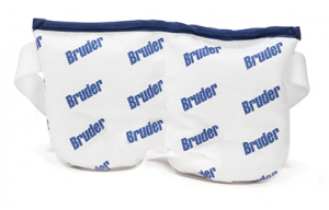 Bruder Moist Heat Sinus and Allergy Compress