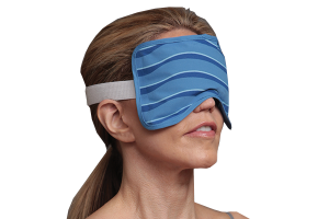 Bruder Cold Therapy Eye Compress